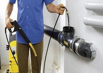 plombier bruxelles fuite eau sanitaire
