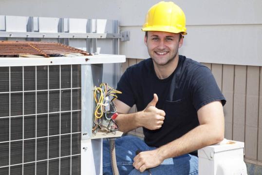 electriciens dépannage bruxelles
