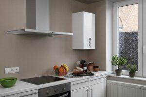 entretien chaudiere gaz mazout belgique