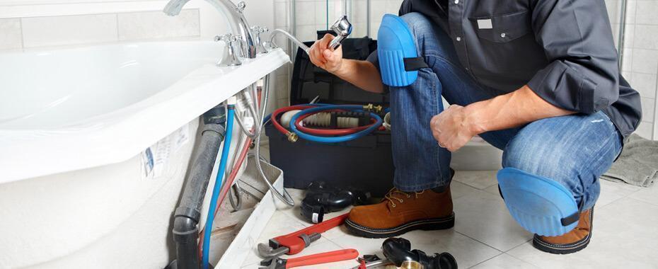 renovation-plomberie