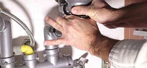 reparation fuite eau gaz saint josse