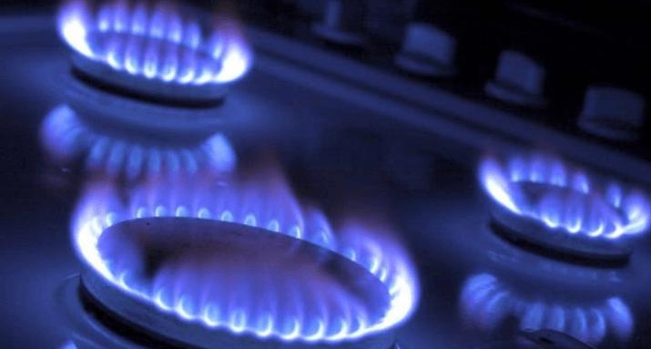 reparation fuite eau gaz schaerbeek