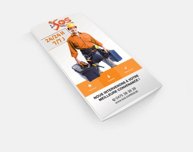 jobs offres emploi