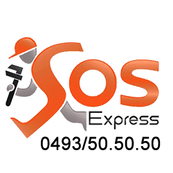 sos express
